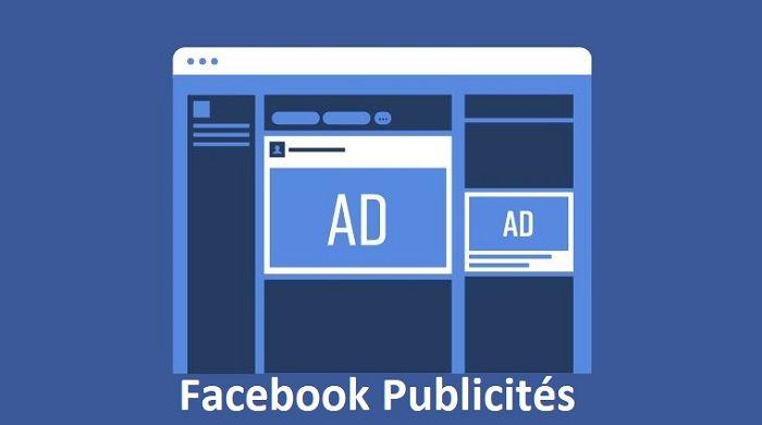 Quand Facebook et Google s'allient dans le domaine publicitaire…