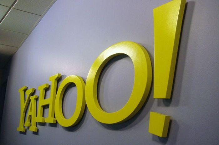 Yahoo rachète La start-up Bread pour se renforcer dans le domaine publicitaire