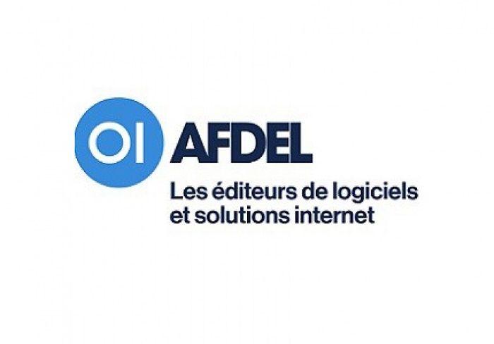"""Mécénat: l'Afdel et la webacadémie lance leur """"club entreprises"""""""
