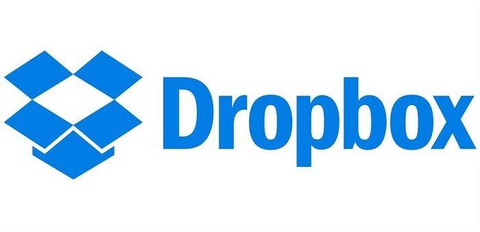E-Business: Dropbox va lever 250 millions de dollars pour continuer à se développer
