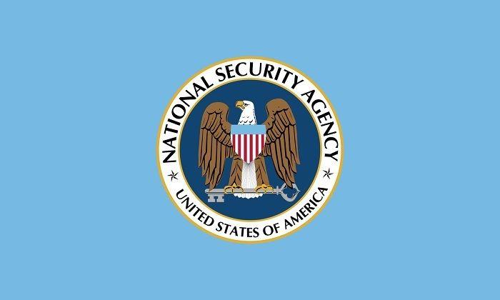 Rumeurs: La NSA aurait infecté près de 50 000 réseaux de malwares dans le monde