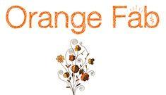 Orange Fab, l'accélérateur de start-ups par Orange