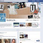 """Insolite: Facebook contraint de réouvrir la page fan de la série """"Plus Belle La Vie"""""""