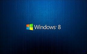 Systèmes d'exploitations: Windows 8 atteint les 10% de part de marché