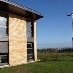 Produits verts: Découvrez comment construire votre éolienne avec le programme Eolienne Pour Particulier