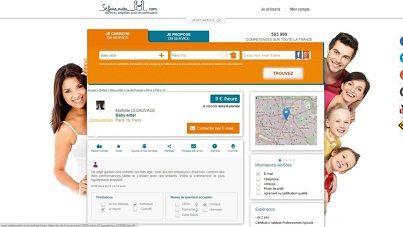 La fondateur de Seloger.com lance SefaireAider.com, site pour les services à domicile