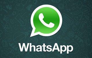 Skype bientôt concurrencer par Whatsapp sur le marché du Voip