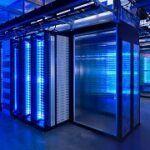 Facebook va construire un second datacenter en suède, sur le modèle Ikea
