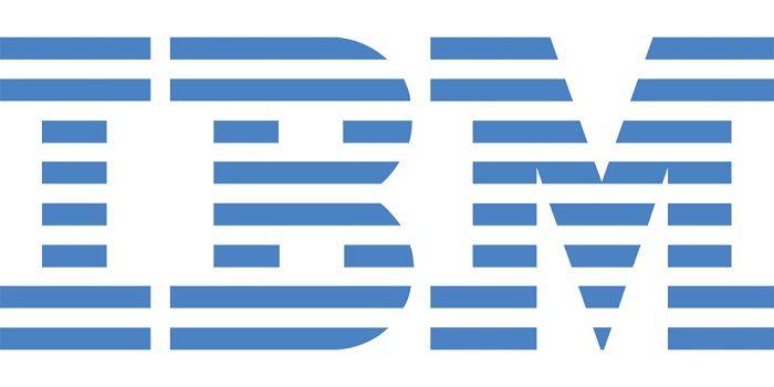 E-Business: IBM reconnait avoir loupé ses objectifs 2013