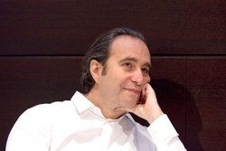 photo-xavier-niel-il-a-tout-conquis