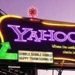 Stratégies: Yahoo s'appreterait a concurrencer Youtube dans le streaming