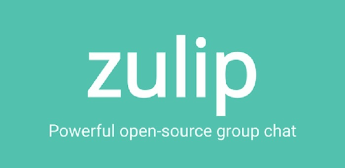 Dropbox s'offre Zulip afin d'étoffer son offre