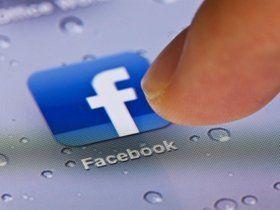 Facebook s'apprête à lancer sa régie publicitaire mobile