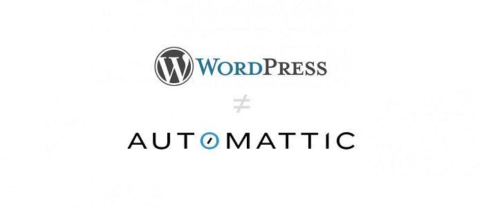 Automattic lève 160 millions de dollars pour accélérer la croissance de WordPress.com