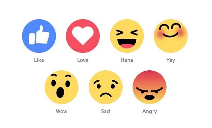 Le testing de masse de Facebook sur la contagion émotionelle