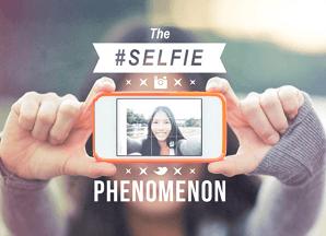 Tendances: Huit jeunes sur dix partagent leur photos sur internet