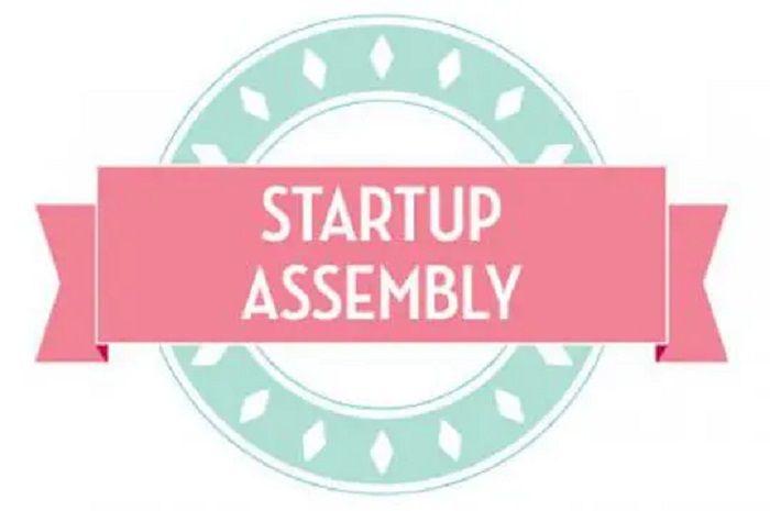 Evènement: Les start-up françaises ouvrent leurs portent à la start-up assembly