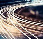 Baromètre: Cisco prévoit une hausse du trafic dans l'écosystème internet