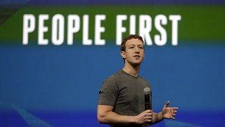 zuckerberg people