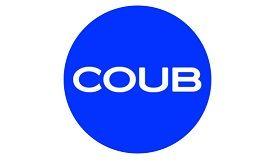 E-Business: Coub lève 2,5 millions de dollars afin de se mondialiser