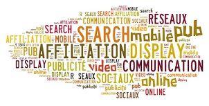 Le marché de l'e-pub progresse de 3% grâce au search à la vidéo