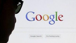 google baseline study