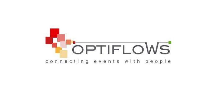 La start-up spécialiste des objets connectés Optiflows lève 400 000 euros