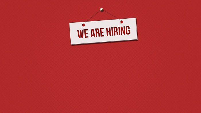 E-Job : les entreprises du web qui continueront à recruter en 2014