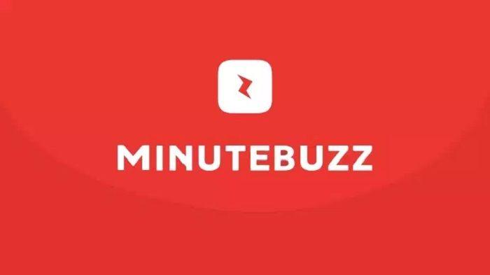 E-Business: Minutebuzz lève 1 million d'euros auprès de Seventure Partners