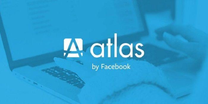 Tarketing: En relancant Atlas, Facebook mise sur le mutlicanal