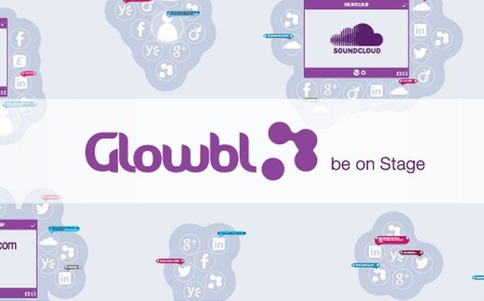 Glowbl, la start-up Française à l'assault des USA…