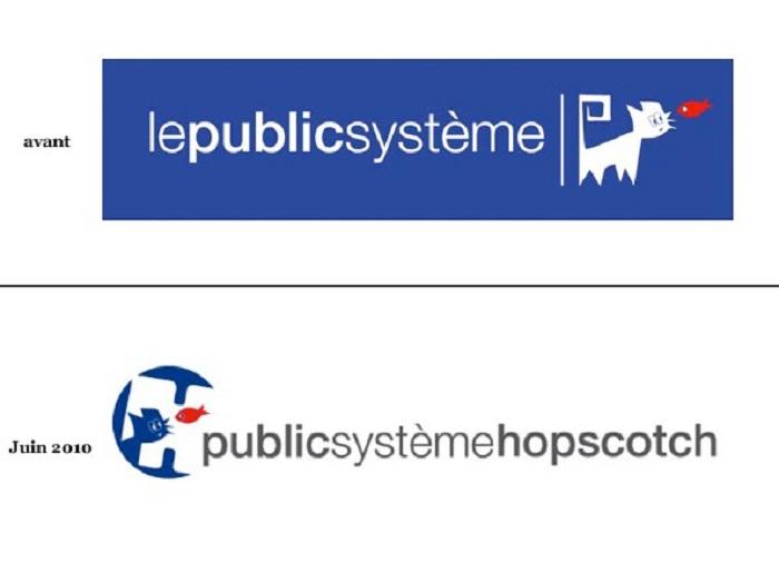 E-Business: l'agence d'évènements Rouge rejoint Le Public Système Hopscotch