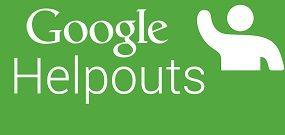 Insolite: Avec « Talk with a doctor now », Google se lance dans les consultations médicales en ligne