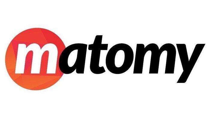E-Business: Publicis rentre au capital de Matomy, spécialiste du marketing à la performance