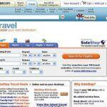 Amazon Travel, le nouveau concurrent de booking.com ?