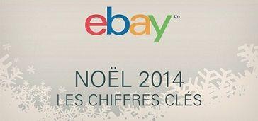 ebay noel 2014