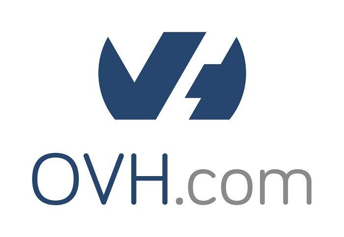 E-Business: OVH lève 267 millions d'euros pour son développement international