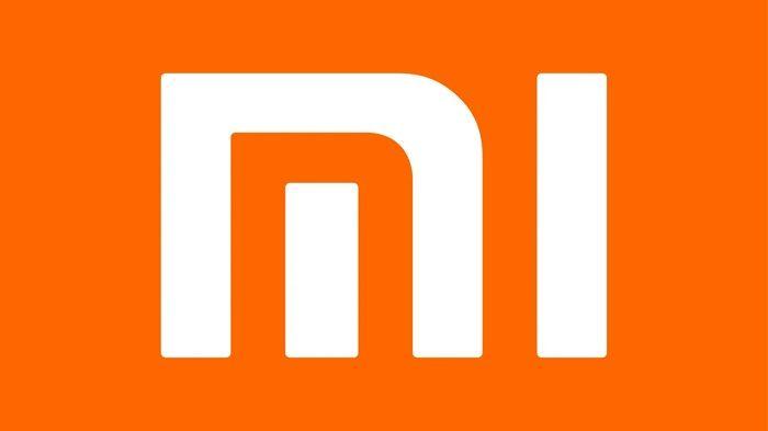 International: Le chinois Xiaomi lève 1,1 milliard de dollars et lance de nouveaux produits