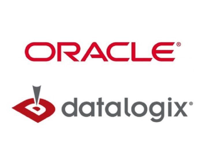 E-Business: Oracle s'empare de Datalogix