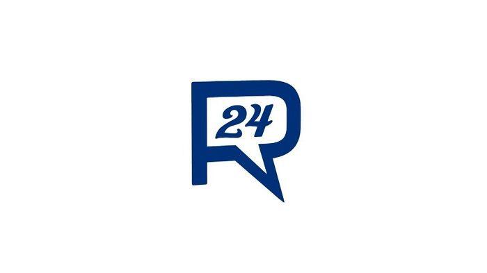 E-Marketing: Publicis met la main sur l'agence Américaine Relevant24