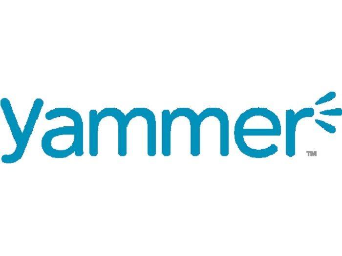 Directoires: Le second cofondateur de Yammer quitte Microsoft