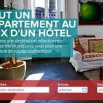 Vacances : Marre des hôtels ? Essayez le concept house trip.fr