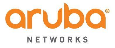 E-Business: Hewlett Packard rachète Aruba pour 2,7 milliards de dollars