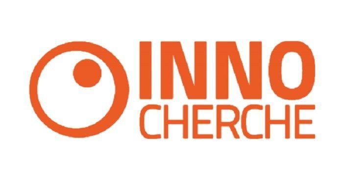 Innocherche, le concours start-up qui propose de gagner du temps plutôt que de l'argent