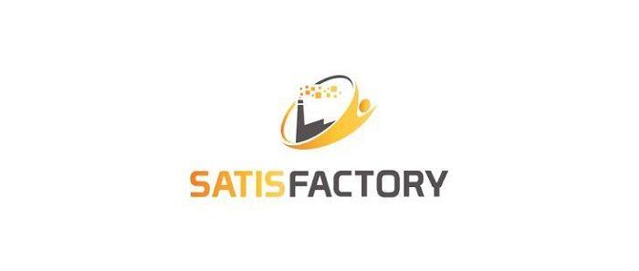 Start-ups: Satisfactory reste confiante quant à son développement