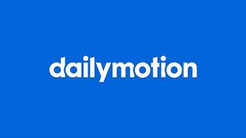 E-Business: Orange va céder 80% de dailymotion à vivendi