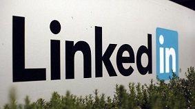 Réseaux sociaux: Linkedin rachète une société de cours en ligne pour un milliard de dollars