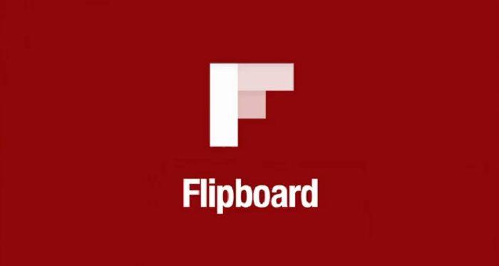 Rumeurs: Twitter serait prêt à offrir 1 milliard de dollars pour Flipboard