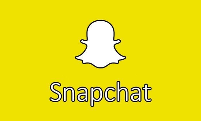 Snapchat serait valorisée entre 16 et 19 milliards de dollars