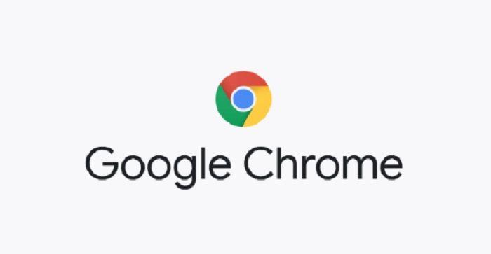 IT Business: En 2015, Chrome pourrait devancer internet explorer en entreprise